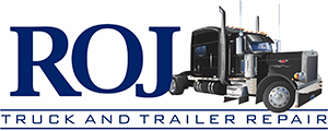 ROJ Truck and Trailer Services